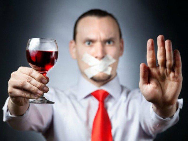 Хороший психотерапевт нарколог в санкт-петербурге лечение алкоголизма алкоголизм неизлечим лечение алкоголизма сродни шарлатанству - только способ отъема